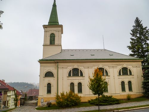 Kirchengemeinde Lüneburg